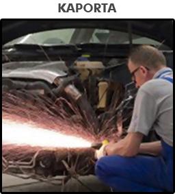 Mersin Mutlu Opel Servisi