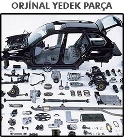 Mersin Mutlu Opel ve Chevrolet Servisi